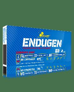 OLIMP Endugen Power Caps® 60 Kapseln