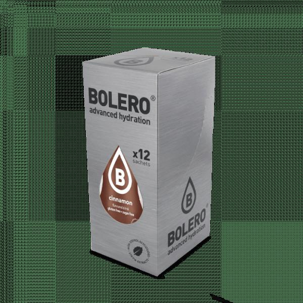 Bolero - Classic (12x9g) Drinks