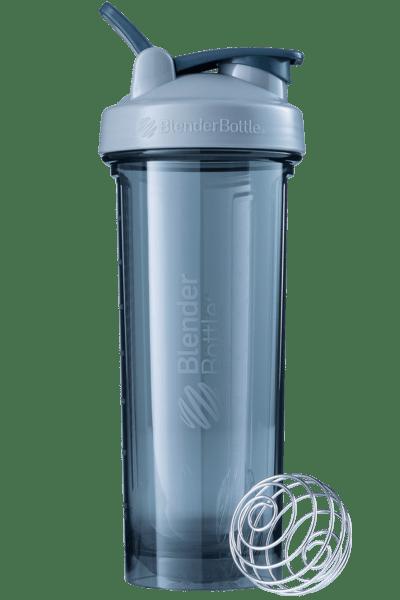 BLENDER BOTTLE Pro32 940ml