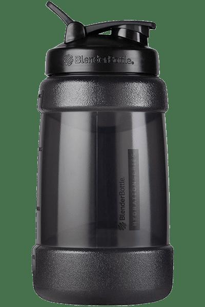 BLENDER BOTTLE Koda 2,2 Liter
