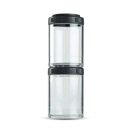 Blender Bottle GoStak 2x150ml