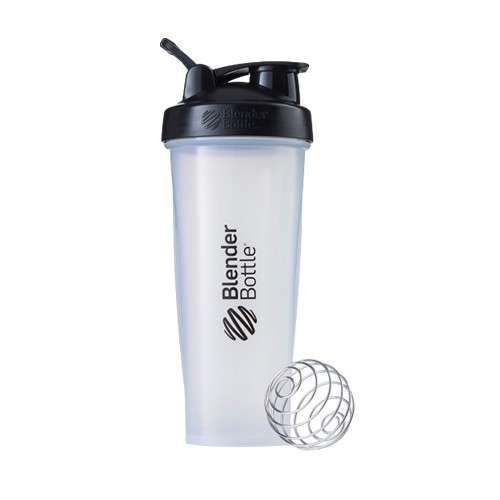 Blender Bottle Classic Loop 940ml