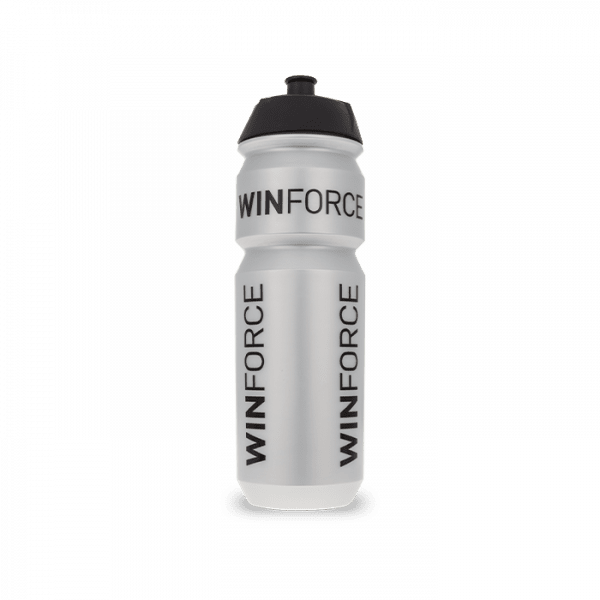 WINFORCE Trinkflasche 750ml