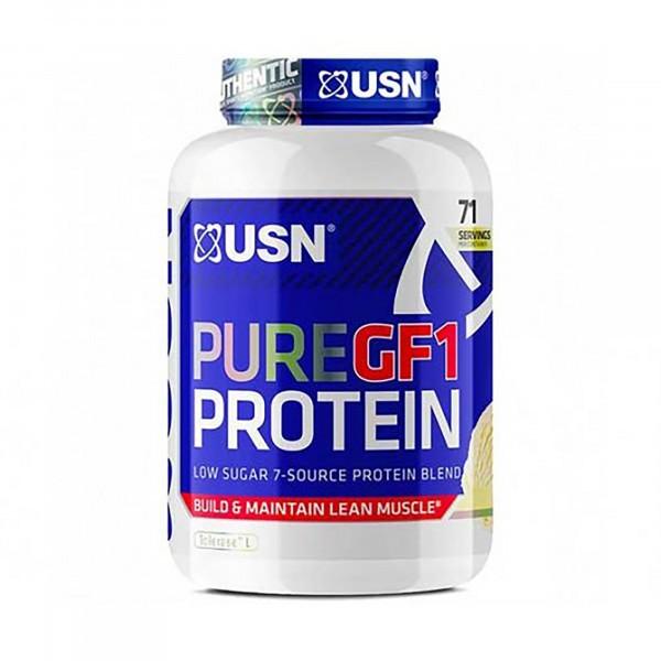 USN PURE GF1 2000g Proteine