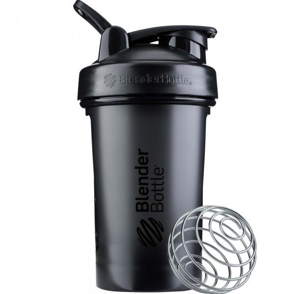 Blender Bottle Classic Loop Pro 590ml