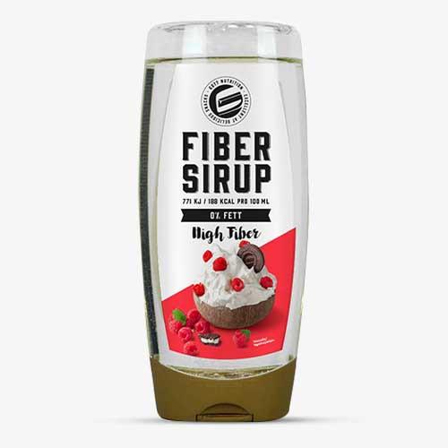 GOT7 Fiber Sirup 485g