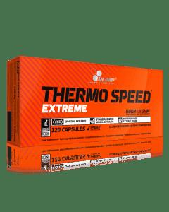 OLIMP Thermo Speed Extreme Mega Caps®, 120 Kapseln