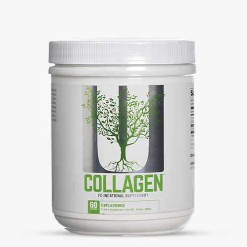 UNIVERSAL NUTRITION Collagen 300g