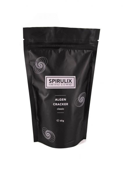 SPIRULIX Algen-Cracker 60g