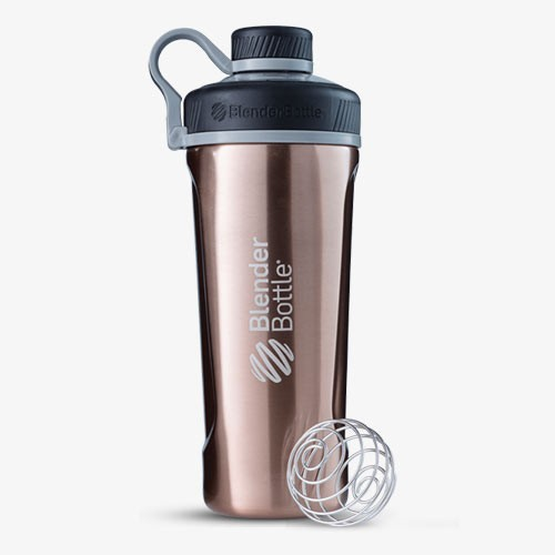 BLENDER BOTTLE Radian Insulated Stainless Steel 770ml