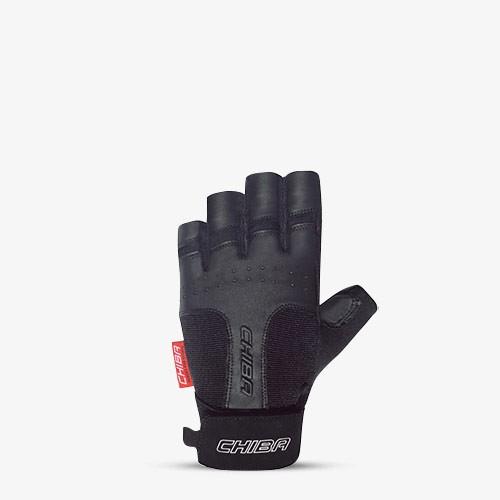 CHIBA Classic Handschuh