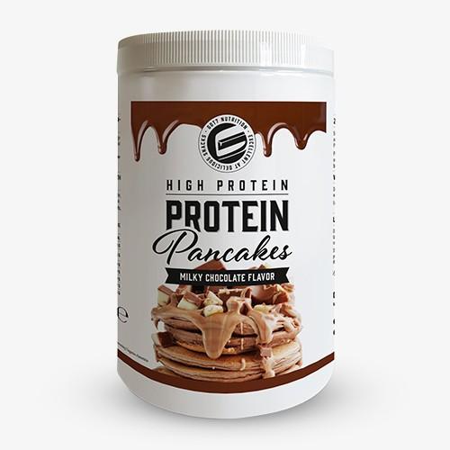 Got7 High Protein Pancakes 500g