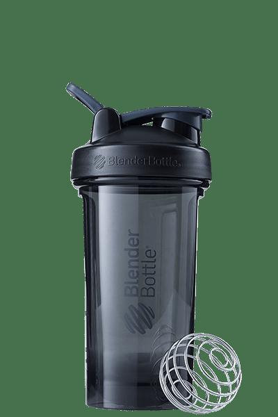 Blender Bottle Pro24 710ml