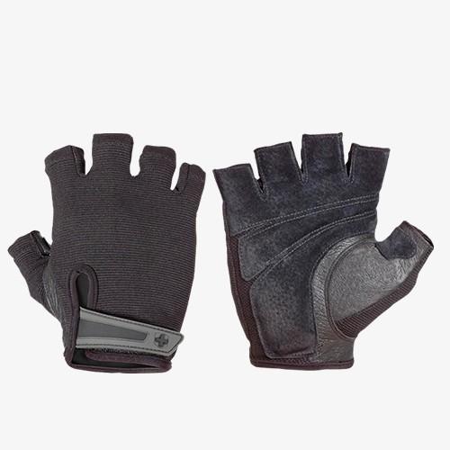 DFG Harbinger power Glove Trainingszubehör