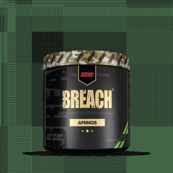 REDCON1 Breach 345g