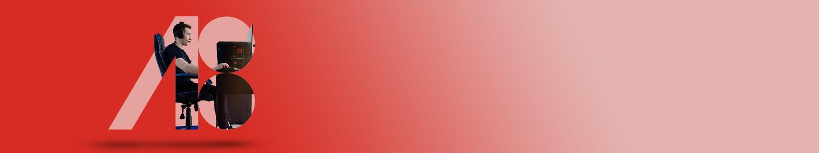 2019_7_8_atombody_kategoriebanner_1600x300px_e-sportmEbDDMTkkp06d