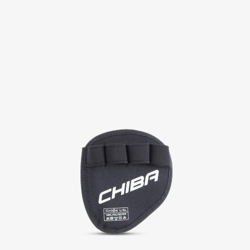 CHIBA Grippad schwarz