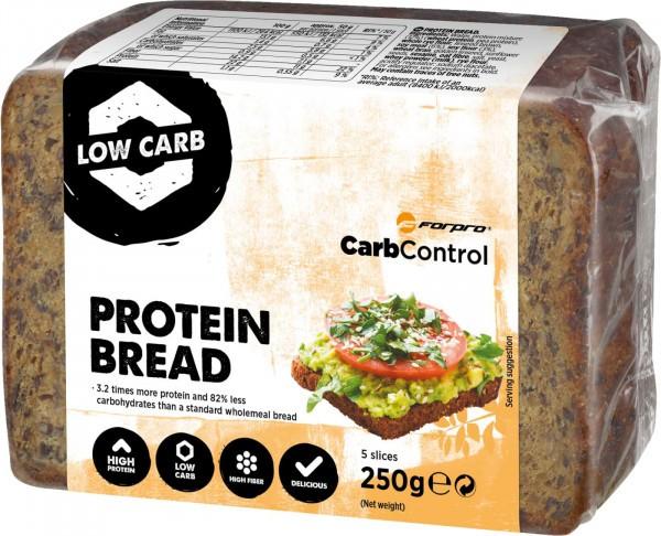 FORPRO Protein Bread 250g